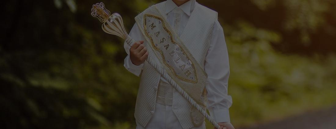 Exixiz Sünnet Düğünü